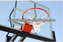 2013 Hot sales portable basketball hoop