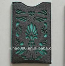 Hot sales Stylish Black credit card set OEM/ODM