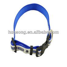 Dog collar,dog training collar,leather dog collar(M-94)