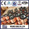 hot sell bare ccaw wire industries