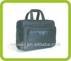 2014 1680D 2014 Laptop trolley bags 0102