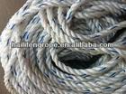 china cheap rope knitting