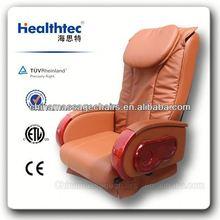 luxurious spa foot massage chair for nail salon &beauty salon tratamiento de la tabla