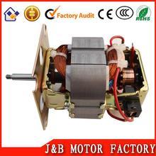 mini pouplar used motor grader parts manufacturing