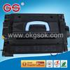 Original quanlity China for hp C8543X laser toner