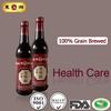 Natural Brewed Shanxi Mature Vinegar 420ml