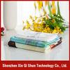 High Absorption Customized bath towel,Microfiber Towel,hotel towel