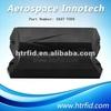 Ultra-long range RFID transponder, 2.45GHz active RFID tag
