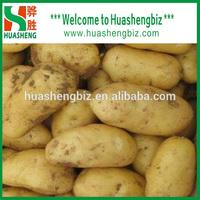 wholesale fresh potatoes