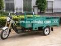 De asistencia eléctrica triciclo de carga rk004-1
