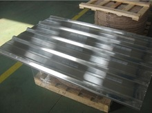 Steel metal Roofing products for the building and construction