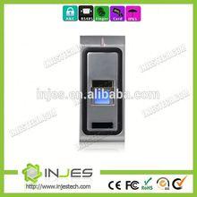 Economical 500 User USB Port Security Fingerprint System Biometric Access Control System(UTC2)
