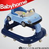 2014 George prince running car shape baby walker