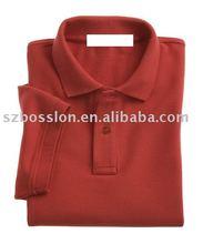 pique polo shirt,fashion polo shirt,cotton polo shirt