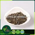 Китай зеленый чай для африканского рынка 9575 порох чай