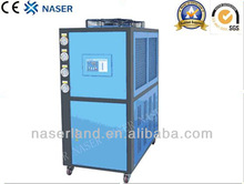 NASER air cooled chiller brands from bitzer and dorin compressor