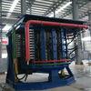 Fast melting induction furnace manufacturer from Yinda
