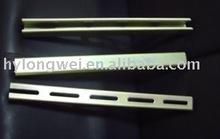 C-shaped steel,c purlin,c channel,beam