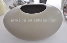 Floral Home Decor ceramic vase