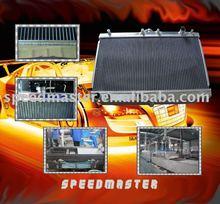 performance aluminum radiator MAZDA MIATA