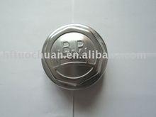 Auto wheel cover/hub cap