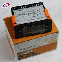 DIGITAL TEMPERATURE CONTROLLER, DIGITAL THERMOSTAT, THERMOMETER ETC-974