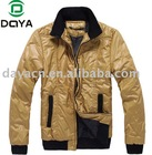 Winter waterproof jacket for men,cheap china wholesale clothing from Alibaba