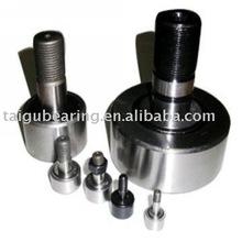 CF16 Needle Bearing/Standard Type Cam Followers