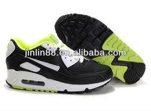 2014 wholesale fashion ai ma x lunar 90 Zapatos brand shoe