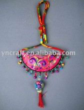 2013 Hot Sell Fashion Handmde Decoration Crafts for Holiday