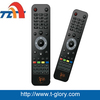 ir remote control TV remote control learning function