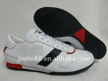 good design new fashion high quality brand sneaker shoes casual men