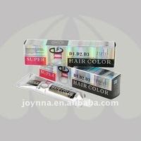 hair dye-- plants ingredients lightening hair color manufacturers