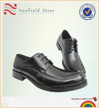 2015 Alibaba China wholesale dress shoes man wedding leather shoes