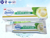 Dentist Guavas Natural Tooth paste