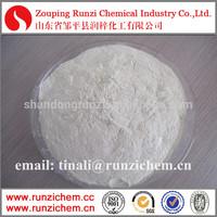 Ferrous sulphate monohydrate FeSO4. H2O / ferrous sulphate
