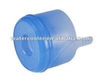 5 gallon water bottle cap