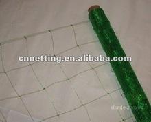Pea and Bean Netting