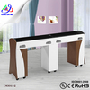manicure table/double nail table/High Quality Nail Table N331-2