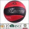 Official Basketball/PVC Laminated Basketball