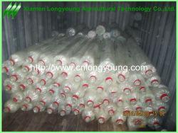Plastics Film For Greenhouse