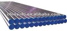 API 5L SSAW Line Pipes P11 Petroleum cracking transportation tube