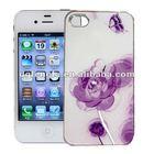 OEM phone Case/Mobile phone case