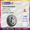 1000ml Tire Sealant; Tire Repair Sealant