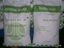 monosodyum glutamat büyük tedarikçisi çin