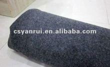 Wool Carpet ,Wool Rug , Wool Footcloth Are Hot Selling