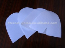 good quality hot melt adhesive sheet for women shoes, high heel shoes, ladies shoes