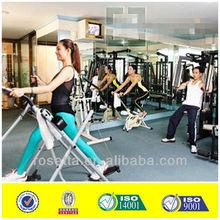 multifunctional PVC gym flooring indoor sports court Flooring