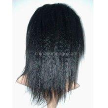 homeage fashion hair integration wigs