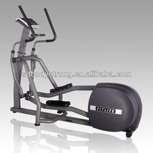 Magnetic Elliptical Bicycle/FT-6808 Elliptical bike for bicycle
